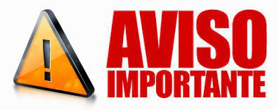 aviso_importante_