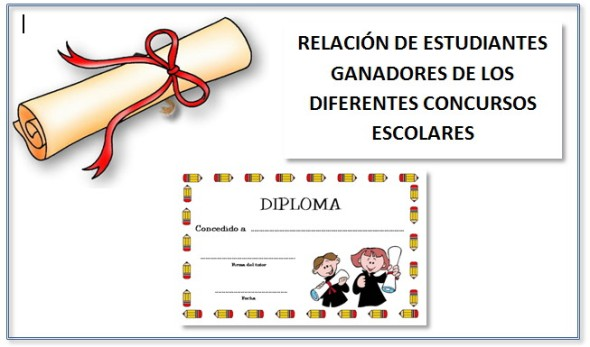diplomas_2016