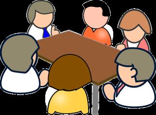 reunion-de-directores