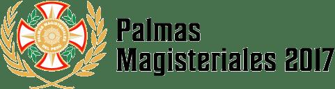 palmas-2017