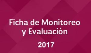 ficha_monitoreo_2017