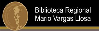Biblioteca_M.Vargas_Llosa_2017