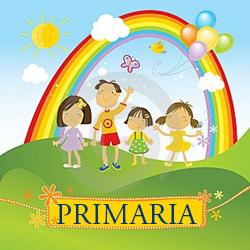 PRIMARIA_2017