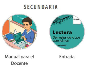 secundaria_kit_1