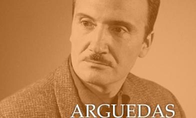 Arguedas_1