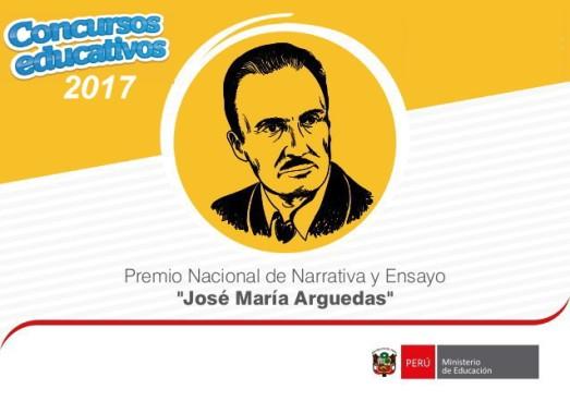 Arguedas_2017