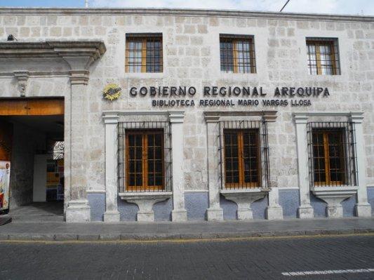 biblioteca-regional-mario-vargas-llosa-arequipa