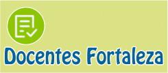 Docentes-Fortaleza