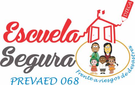 PREVAED.Logo