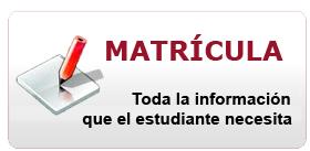 matricula_2018_1