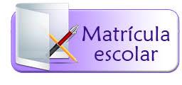 matricula_2018_2