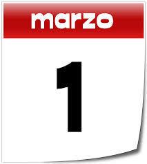 1_MARZO