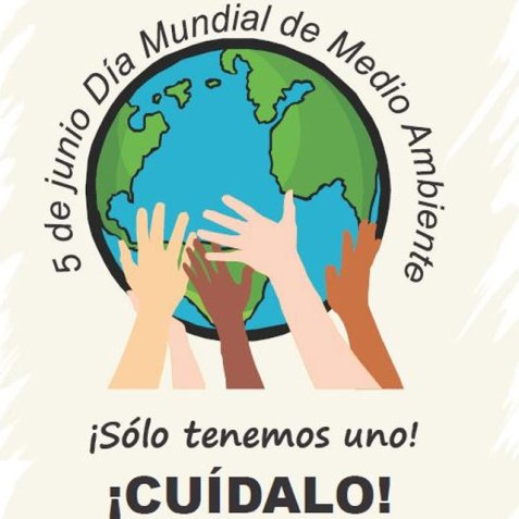 el-dia-mundial-del-medio-ambiente.jpg