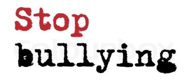 stop-bullying_