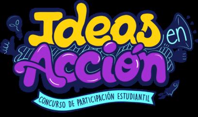 ideas_2018