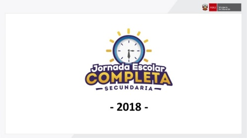 JEC_2018_1