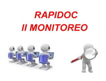 RAPIDOC
