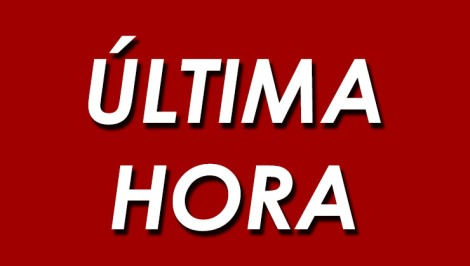 ultima_hora_noticia_1