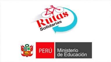 bicicletas_solidarias