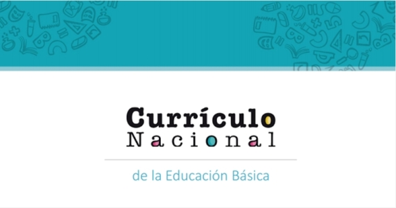 curriculo_2018_