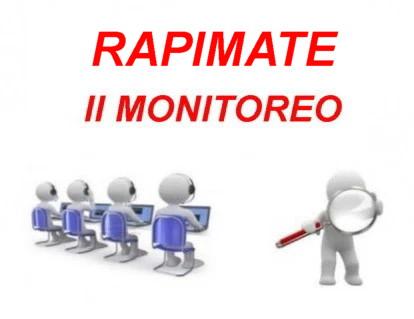 rapimate_2