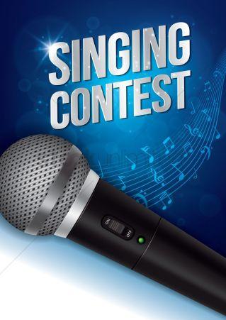 singing-contest_2018
