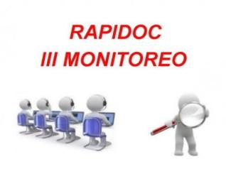 rapidoc_3