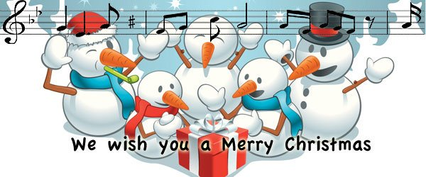 merry-christmas-villancicos-ingles