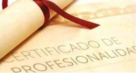certificado_profesionalidad_nw