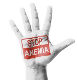 anemia_1