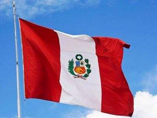bandera-peruan