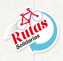 Rutas solidarias_2019